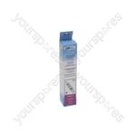 Bauknecht/Kitchenaid/Maytag/Smeg Domestic Refrigerator Filter Carbon For Refrig. Water Sbs