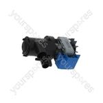 Silanos Dishwasher Drain Pump 100w 220/230v