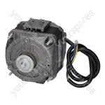Motor Emi 5-82ce-3016 5 Fast. Methods