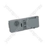 Ariston/Hotpoint/Ignis/Indesit Dishwasher Electrical Dispenser Indesit Bitron Elbi