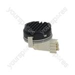 Bauknecht/Ignis/Ikea/Whirlpool Dishwasher Pressure Switch Whirlpool
