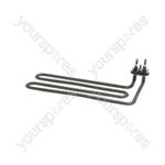 Ariston/Hotpoint/Indesit Dishwasher Heating Element Ariston 1800w 235v