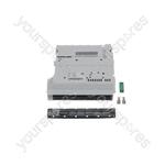 Electrolux Dishwasher Circuit Board Zanussi