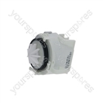 Bosch - Siemens Dishwasher Drain Pump Copreci Bosch