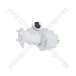 Baumatic/Candy/Gasfire/Hoover Dishwasher Drain Pump Copreci Otsein