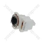 Ariston/Hotpoint/Ignis/Indesit Dishwasher Drain Pump Copreci Indesit