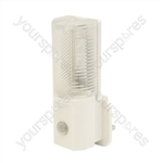 RapidResponse Automatic LED Plug-in Safety Night Light