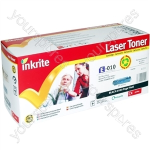 Inkrite Laser Toner Cartridge compatible with Epson 5700 / 5800