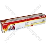 Inkrite Laser Toner Cartridge compatible with Oki 3400/3530 Yellow