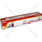 Inkrite Laser Toner Cartridge compatible with Oki 3400/3530 Magenta