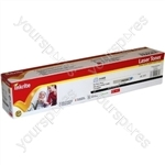 Inkrite Laser Toner Cartridge compatible with Oki 3400/3530 Black