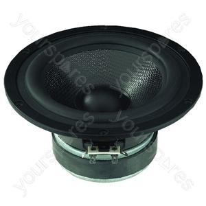 HiFi Woofer - High-end Bass-midrange Speaker, 60w, 8ω