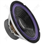 Car Woofer - Car Hi-fi Bass Speaker, 75 w, 4 ω