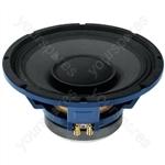 PA Speaker - Pa Full Range Speaker, 200w, 8ω