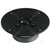 HiFi Dome Tweeter - Hi-fi Dome Tweeter, 50 w, 8 ω