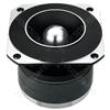 Ring Radiator - Professional Pa Ring Radiator, 50w, 8ω