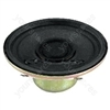 Mini Loudspeaker -  miniature Flush-mount Speaker, 8 ω