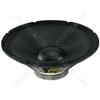 Woofer - Universal Bass Speaker, 150w, 8ω