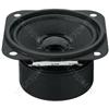 Mini Loudspeaker - Universal Speaker, 3w, 4ω