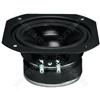 HiFi Midrange Speaker - Hi-fi Bass-midrange Speaker, 50w, 8ω