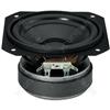 Mini Hifi Bass Speaker - Hi-fi Bass-midrange Speakers, 30w, 4ω
