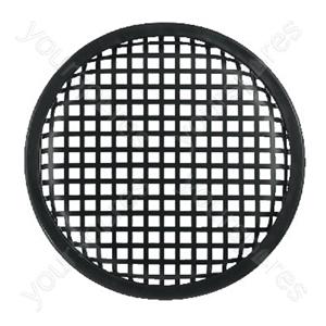 Speaker Grille - Protective Speaker Grilles