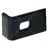 Speaker Clamp/Small - Fixing Clamp For Speaker Grilles