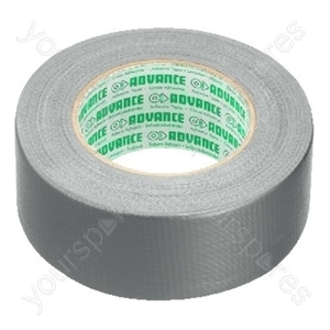 Gaffa Tape - Gaffer Tapes
