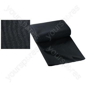 Cabinet Coating - Acoustic Grille Cloth For Speakers