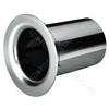 Bassreflex Tube - Bass-reflex Tube, Sv=29.2cm<sup>2</sup>