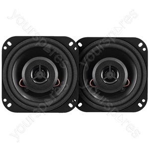 Car Speaker Pair - Crb-...pp