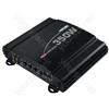 HiFi Stereo Booster - Car Hi-fi Amplifier, 2 Channels, 225w