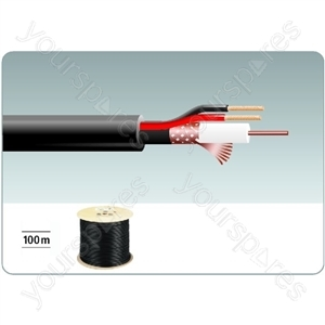 Video Combi Cable - Video Combination Cable