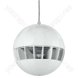 PA Loudspeaker - Top-quality Pa Ball Speaker