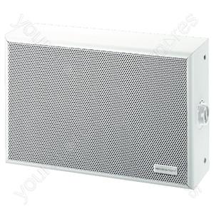 PA Wall Speaker - Pa Wall Speaker