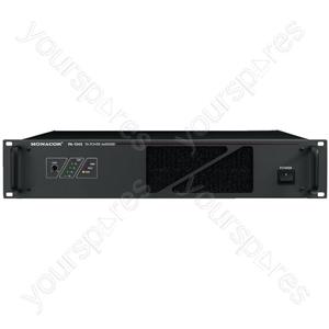 PA Amplifier - Mono Pa Power Amplifier