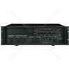 PA Amplifier - 5-zone Mono Pa Mixing Amplifiers