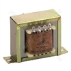 Transformer - 100 v High-performance Audio Transformers