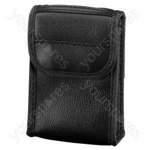 Bag for ATS-16 - Imitation Leather Protective Bag