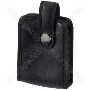 Bag for ATS-10 - Protective Bag
