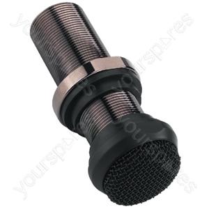 Desk Microphone - Built-in Phantom Microphones