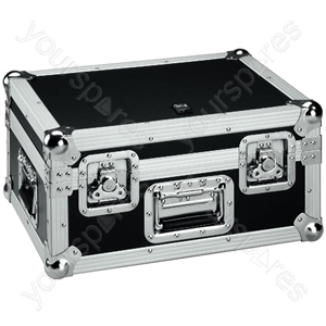 Flight Case - Universal Flight Cases