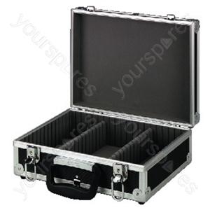 Case - Minidisc Case