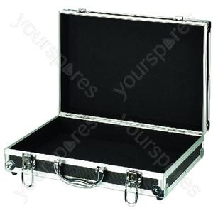 Case - Universal Case
