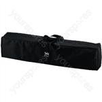Stand Bag - Nylon Bag For Stands