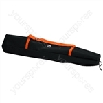Stand Bag - Nylon Bag For Stands Of Past-320/sw