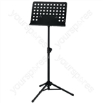 Note Sheet Stand - Professional Music Stand