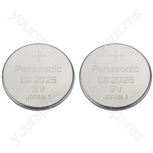 Lithium Battery - Series Of Lithium Batteries
