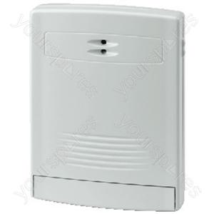 LCD Keypad for DA-8000 - Lcd Alarm Keypad