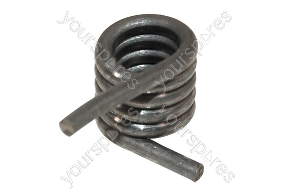 Spin Dryer Parts : Crosslee cl wv white knight tumble dryer door latch